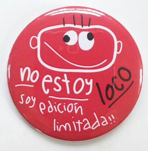 Botones de Indigo Galeria en Villa de Leyva. Badges from Indigo Galeria en Villa de Leyva, Colombia Facebook: Indigo Galeria