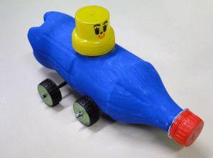 brinquedos-reciclados-12                                                                                                                                                                                 Mais