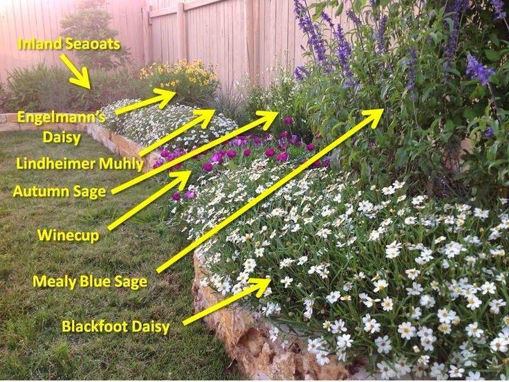 25 best flower beds ideas on pinterest front flower beds front landscaping ideas and landscaping plants