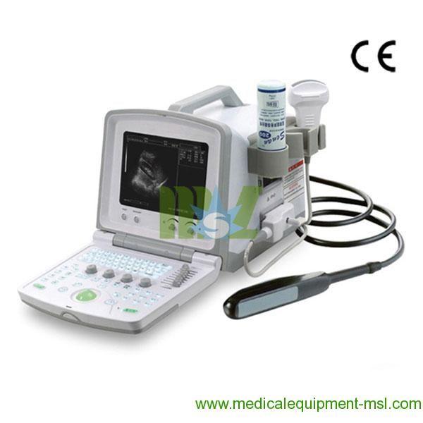 pet ultrasound machine for sale