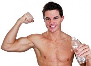 Weight loss motivational sayings photo 9