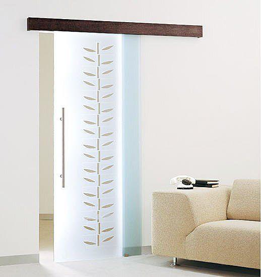 27 best puertas de vidrio images on pinterest sliding - Puertas corredizas de vidrio ...