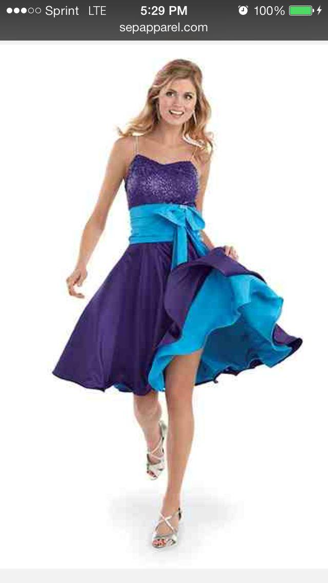 Floor Length Choir Dress Fashion Dresses