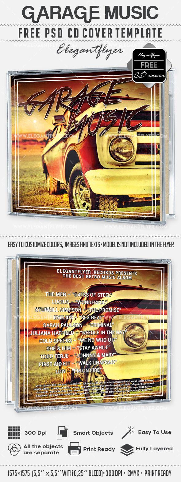 https://www.elegantflyer.com/free-cd-dvd-templates/garage-music-free-cd-cover-psd-template/