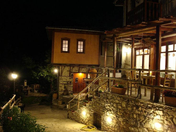 Viraggas Mansion, Vrastama, Poligyros,Chalkidiki, Greece - Member of Top Peak Hotels! Are you looking for adventure and relaxation? http://top-peakhotels.com/viraggas-mansion-vrastama-poligyroschalkidiki-greece/