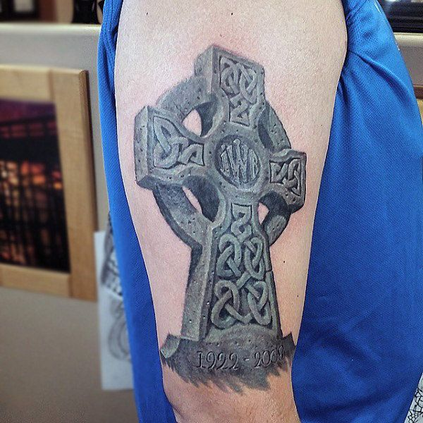 18 besten celtic bilder auf pinterest tattoo vorlagen. Black Bedroom Furniture Sets. Home Design Ideas