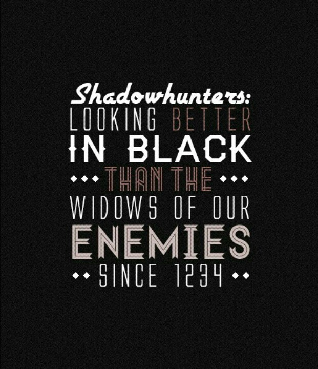 City Of Bones The Mortal Instruments Funny Quotes. QuotesGram |The Mortal Instruments City Of Bones Quotes