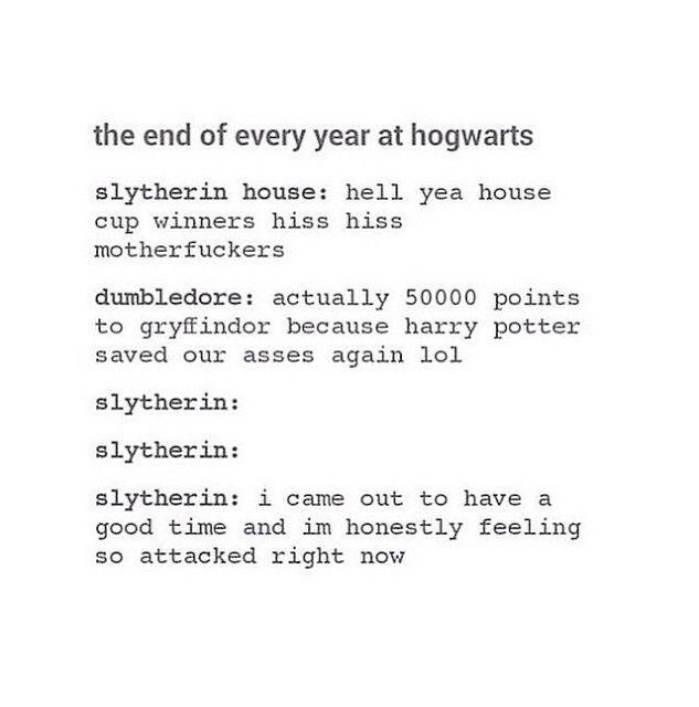 Harry Potter Quiz Kiss Marry Kill Harry Potter Meme Snape Dafuq Harry Potter English Harry Potter Quiz Harry Potter Obsession