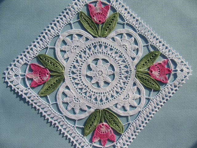 very pretty motif!