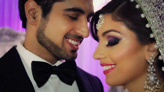 http://maharaniweddings.com/2014-07-18/4386-sugar-land-tx-pakistani-wedding-by-blink-films-and-images Sugar Land, TX Pakistani Wedding by Blink Films and Images. @prashe/prashe-decor. This luxurious Pakistani wedding is a gorgeous, family-filled event