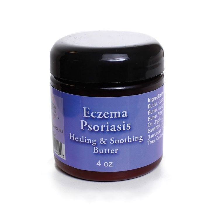 Eczema and psoriasis are extremely stubborn and uncomfortable skin conditions. Those suffering from those conditions are looking for relief. This smooth butter is created with Shea butter, vitamin E oil, mango butter, coco butter and healing essential oils. It relieves symptoms of eczema and psoriasis and it is an ideal butter for anyone who suffers from dry skin. ME007