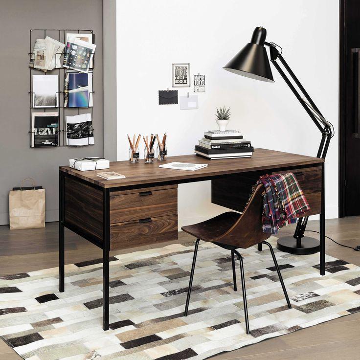 les 25 meilleures id es concernant porte revue mural sur pinterest lampes de cuivre rangement. Black Bedroom Furniture Sets. Home Design Ideas