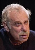 Jean-Luc Bideau  est un acteur Suisse ayant fait carrière en France, né en 1940, il a joué dans de nombreux films et téléfilms. Le long métrage le plus célèbre de sa filmographie reste « Et la tendresse ?...Bordel ! » qui fut un énorme succès à l'époque. On peut le voir actuellement dans la série « H » où il joue en compagnie de Djamel Debbouze et d'Eric et Ramzy.  http://www.e-annuaire.ch/blog/personnages-celebres-suisses-115