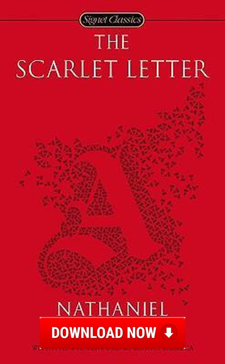 52 best retro gaming reviews images on pinterest videogames the scarlet letter read online download ebook for free pdfepub madrichimfo Choice Image