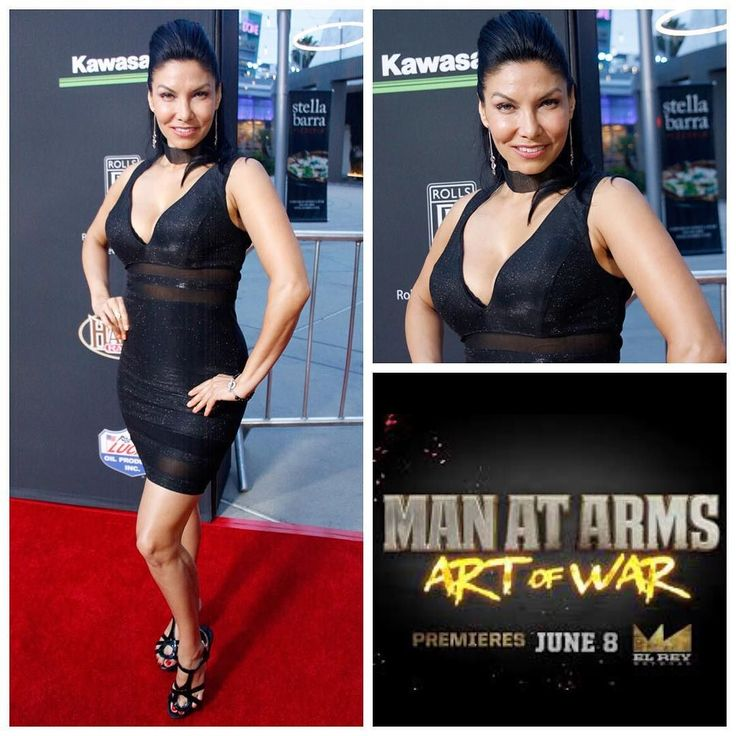 #Thisfunktional #TV: #ElReyNetwork's #ManAtArms #ArtOfWar's #CrystalSantos on the #RedCarpet for #PrayForRain. PRAY FOR RAIN out in #Theaters June 16. MAN AT ARMS: ART OF WAR on El Rey Network premiered June 8. #ThisfunktionalMovie #ThisfunktionalTV #Movies #Television #MartialArts #HallOfFame #ArclightCinemas #ArclightHollywood http://ift.tt/1MRTm4L