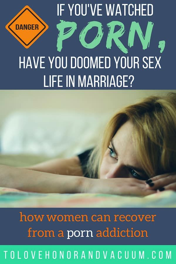 Fantasy in christian sex life