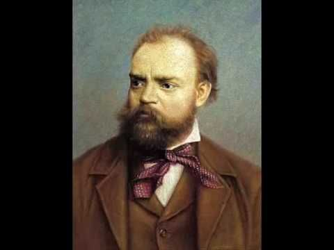 Dvorak - Humoresque (original)