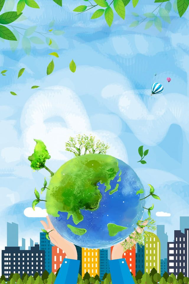 World Wetland Day Wetland Day Wetlands Green in 2020 ...