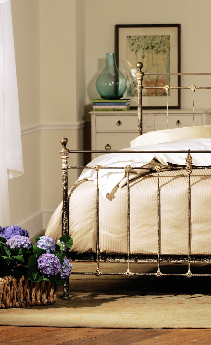 56 best life at rogers images on pinterest beds direct bedding