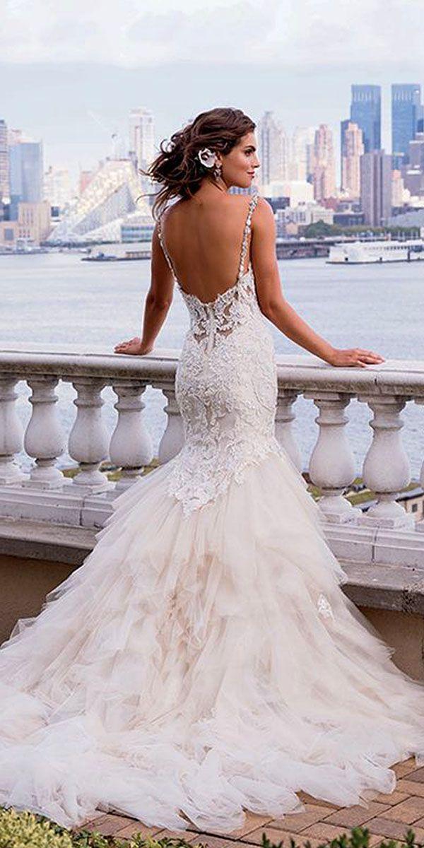 the 25 best feather wedding dresses ideas on pinterest