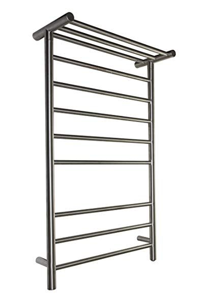 Virtu Usa Vtw 122a Bn Kozà Collection Towel Warmer Brushed Nickel Review