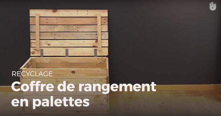 Best 25 coffre de rangement exterieur ideas on pinterest for Coffre de rangement exterieur ikea