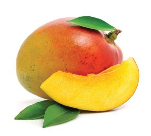 The Health Benefits and Facts About Mangos – Quiescentmind-A Community where people come together.