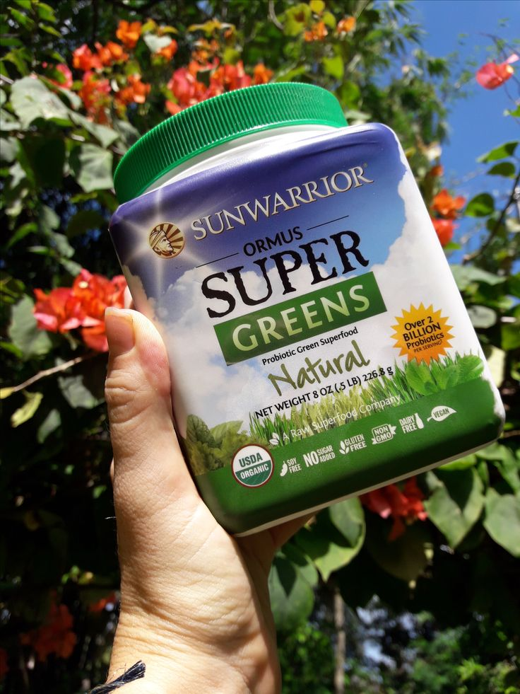 Super Greens really are SUPER - been trialing this product and have to say I really do feel the difference. Sometimes I wonder if the probiotic tablets even work?! But with this, just chuck a scoop into your daily smoothy or juice, and BOOM  - your body will feel Alkalised and gut replenished! #winning #realprobiotics #supergreens #tropicalliving #parasites #greenmonster #powderedgoodness #availableinstore #afterantibiotics