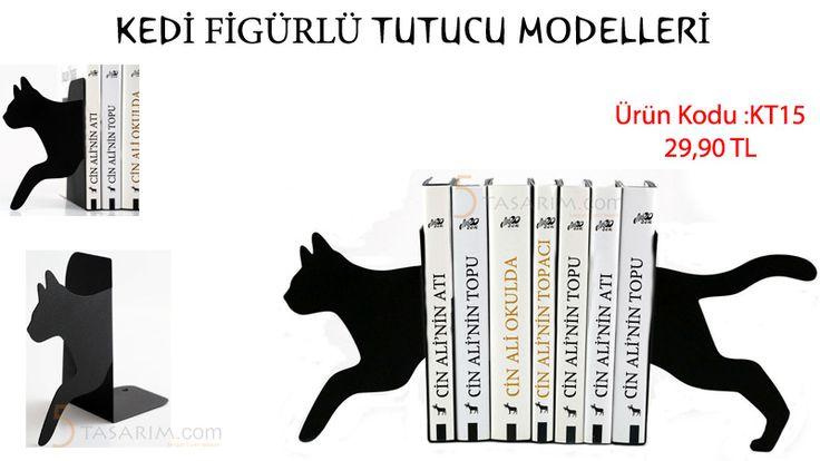 kedili ilginç kitap tutacağı ve fiyatları