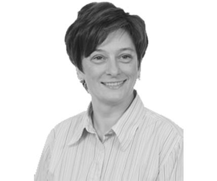 Dyrektor Programowy: Elżbieta Makowska. Praca z ludźmi i dla ludzi, wiara w ich możliwości oraz potrzebę ciągłego doskonalenia się są dla niej podstawą i inspiracją w pracy jako Mentor, Coach i konsultant ds. zasobów ludzkich.
