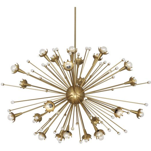 124 best woonkamer images on Pinterest | Accessories, Chandeliers ...