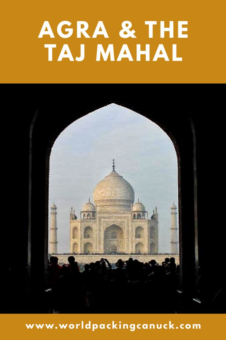 Travel guide for visiting the best sites of New Delhi, including Agra and the Taj Mahal. Things to do and what's not to be missed in this side of India.