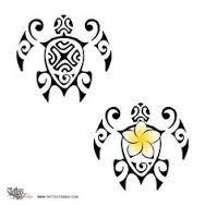 TATUAJES INNMEJORABLES Tenemos los mejores tatuajes y #tattoos en nuestra página web www.tatuajes.tattoo entra a ver estas ideas de #tattoo y todas las fotos que tenemos en la web.  Tatuaje Maorí #tatuajeMaori