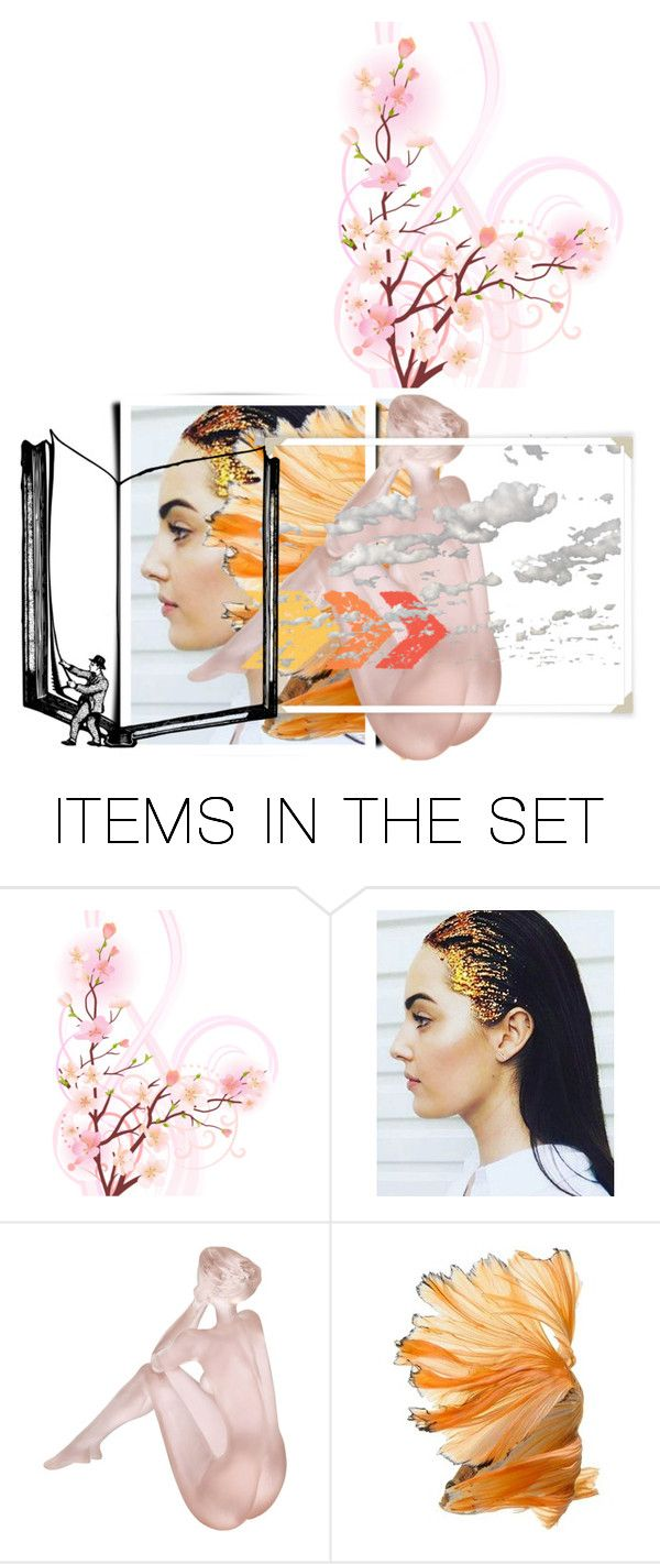 """Lo que significa la misoginia."" by rocio1984 ❤ liked on Polyvore featuring art, artset and artexpression"