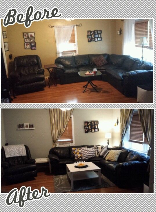 17 best images about my pintrest projects on pinterest for Redecorating living room