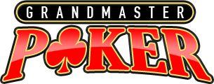 "A New EAGER ZEBRA Game!! ""GRANDMASTER POKER!!""  In Grandmaster Poker, you'll attempt to put together the three best simultaneous poker hands  you can, while using strategic hand-to-hand…"