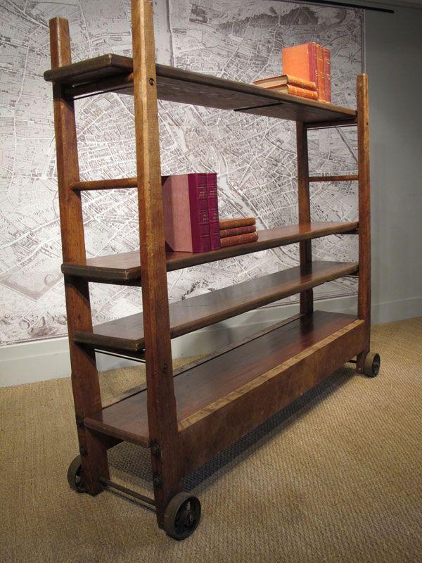 best 25 room divider shelves ideas on pinterest. Black Bedroom Furniture Sets. Home Design Ideas