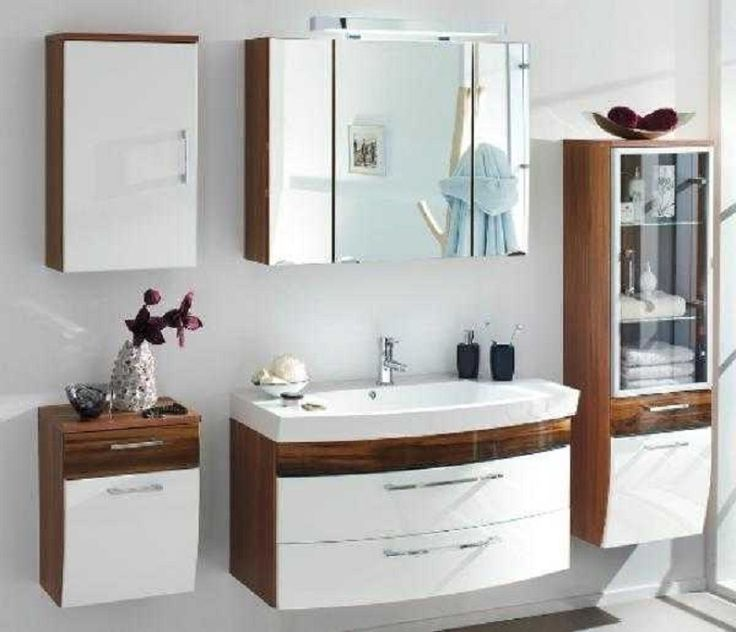 1000 ideas about complete bathroom sets on pinterest