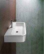 Astounding Ceramic Vessel Bathroom Sinks and