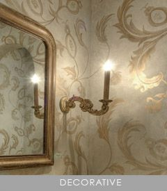 486 Best Faux Finishing For Wall Images On Pinterest