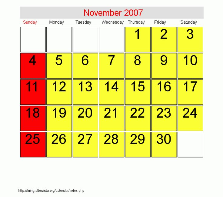 Best  Julian Calendar  Ideas On   Julian Day