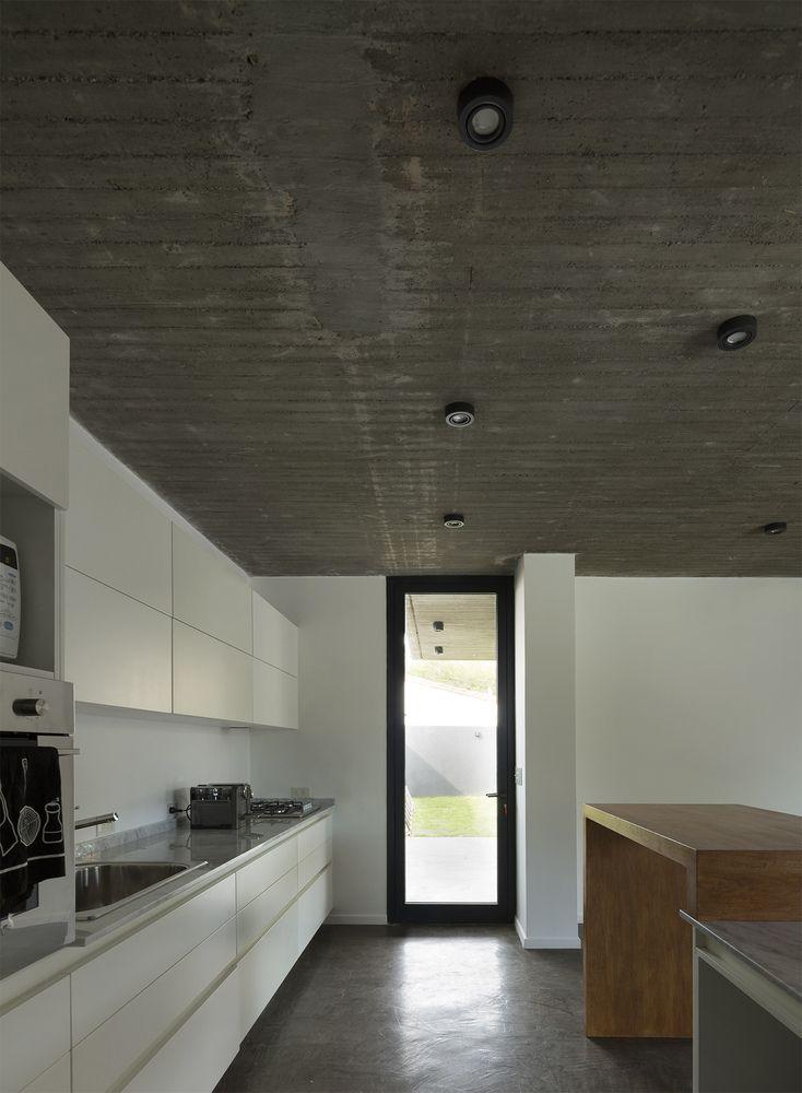 Galería de Casa Acassuso / VDV ARQ - 10