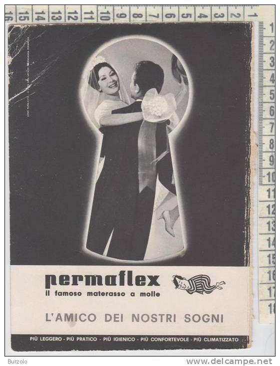 #permaflex
