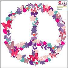 mariposas y la paz conjunto perfecto