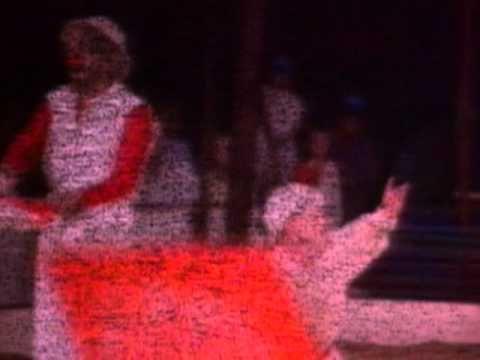 Erasure - The Circus - YouTube