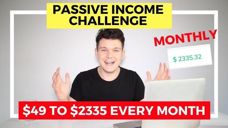 10+ Capital Make Money On Facebook Work At Home Ideas – Make Money Online Ideas
