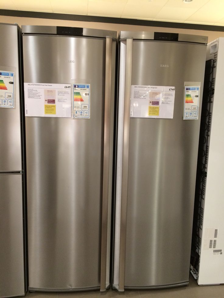 7 Best Images About Kitchen Appliance On Pinterest