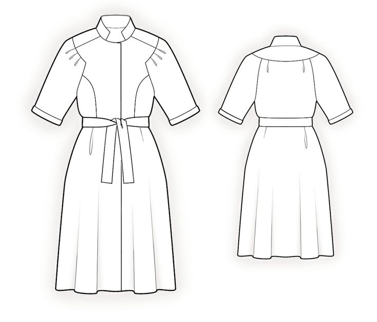 57 best Lekala Patterns images on Pinterest | Couture sewing, Cuff ...