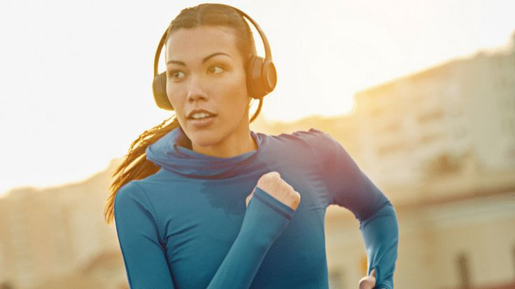 8 best wireless headphones for working out - Healthista #music #workout #workoutmusic #workoutmotivation #playlist #headphones #earphones #wireless #fitness #fitnessbloggers #healthandwellness #bbloggers #beautybloggers #beauty #beautyguru #fitspo #healthspo #weightloss #weighttraining #cardio #strengthtraining #strength #fitgirls #fitlife #fitnessmotivation #fitfam #fitfamuk #fitnessgoals #healthyeating #goals