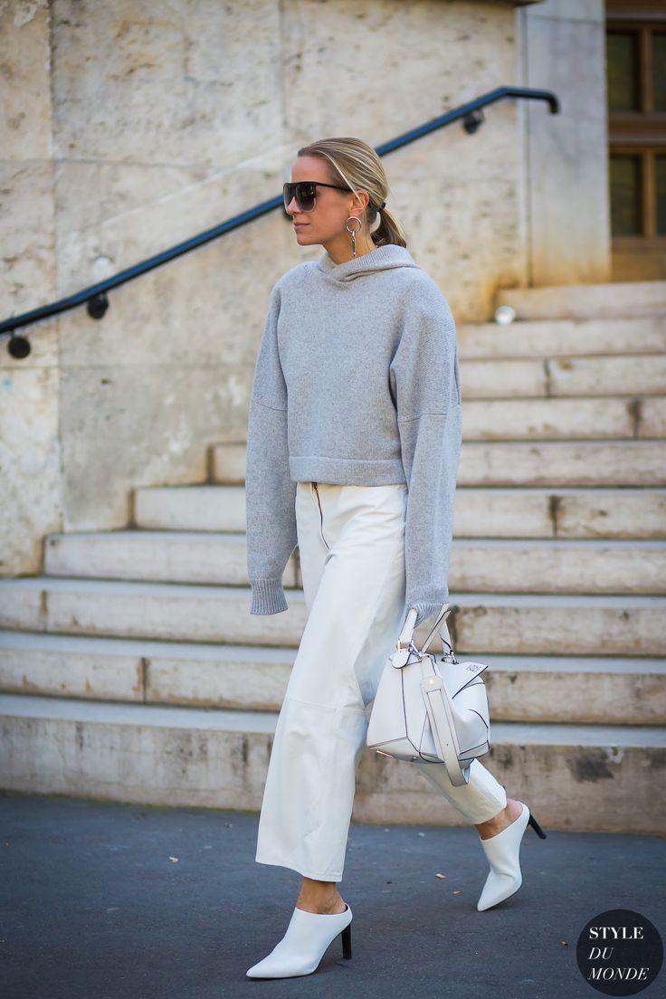 celine-aagaard-by-styledumonde-street-style-fashion-photography